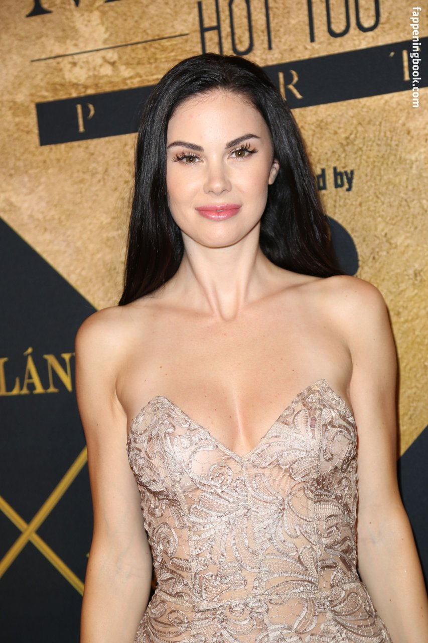 Jayde Nicole Nude, Sexy, The Fappening, Uncensored - Photo