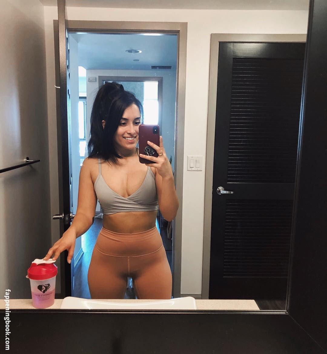jasmine guy nude photos