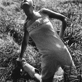 Jean Campbell  nackt