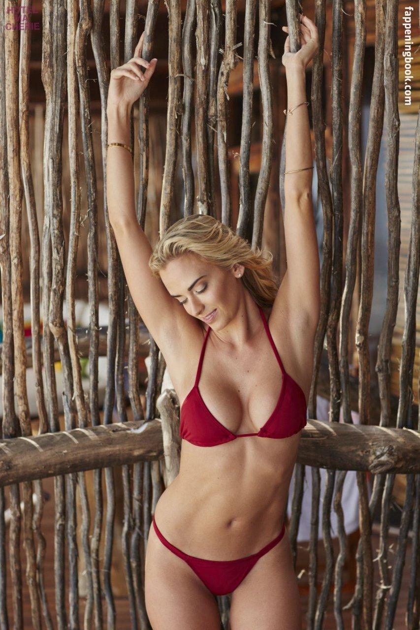 Sexy Renee Rea Nude Pics Pictures