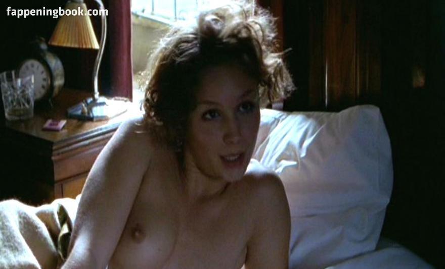Huling  nackt Sarah Sarah Huling,
