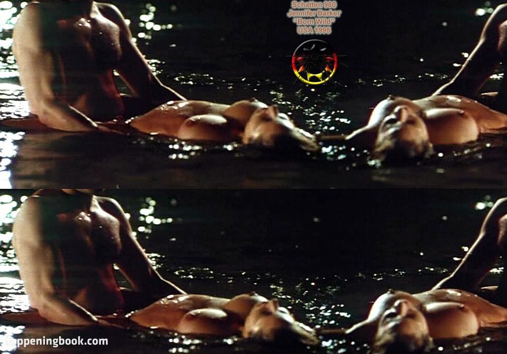 Dumolin-Shaw nackt Stephanie  Stephanie McMahon