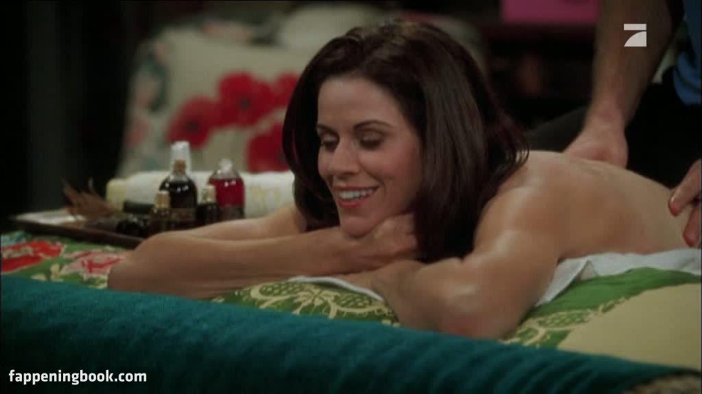 celebrities porn sex tapes