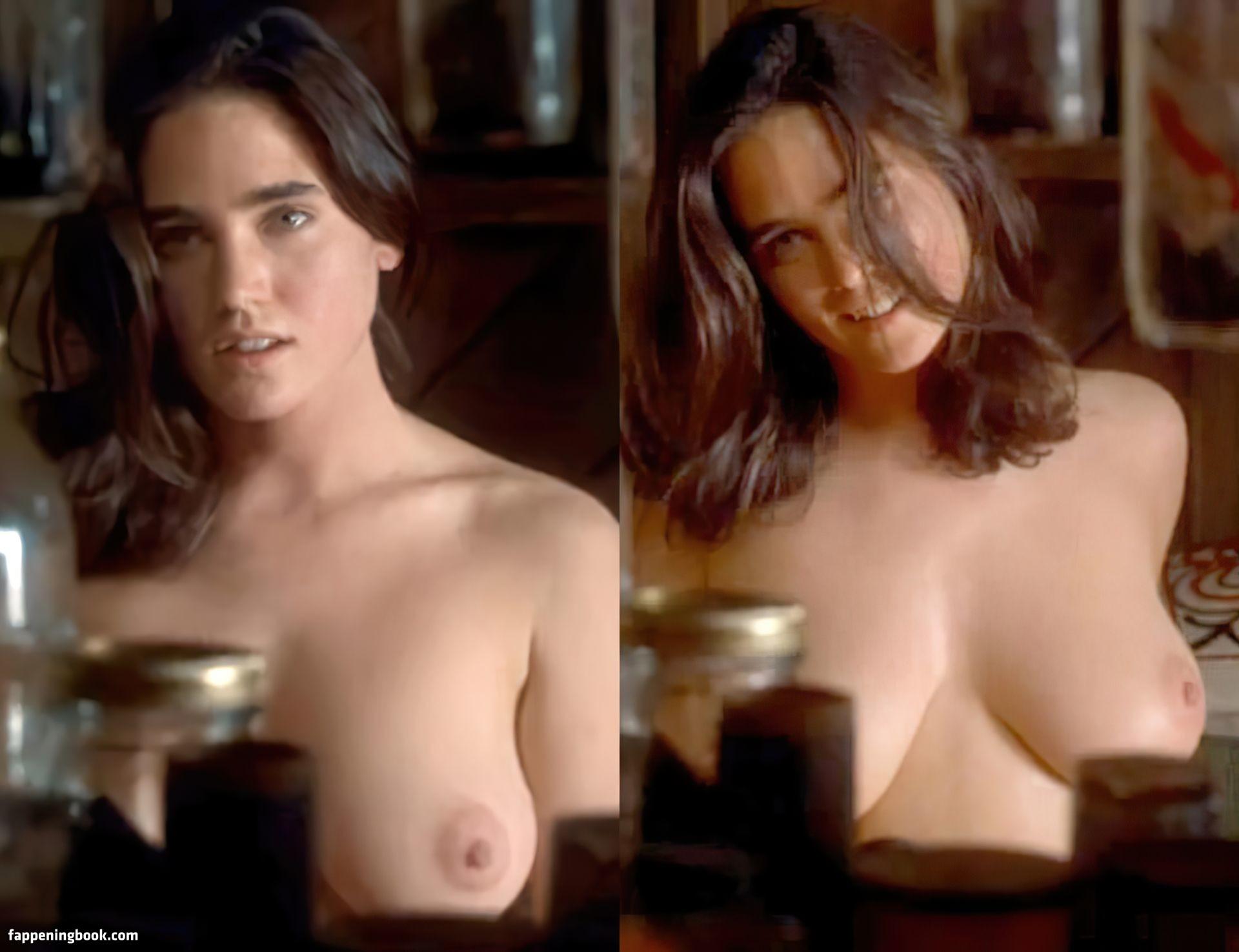 Nackt  Louise Marwood Emma