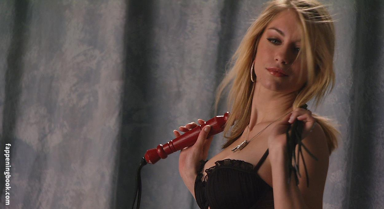 Saggy pussy porn photo sex xxx