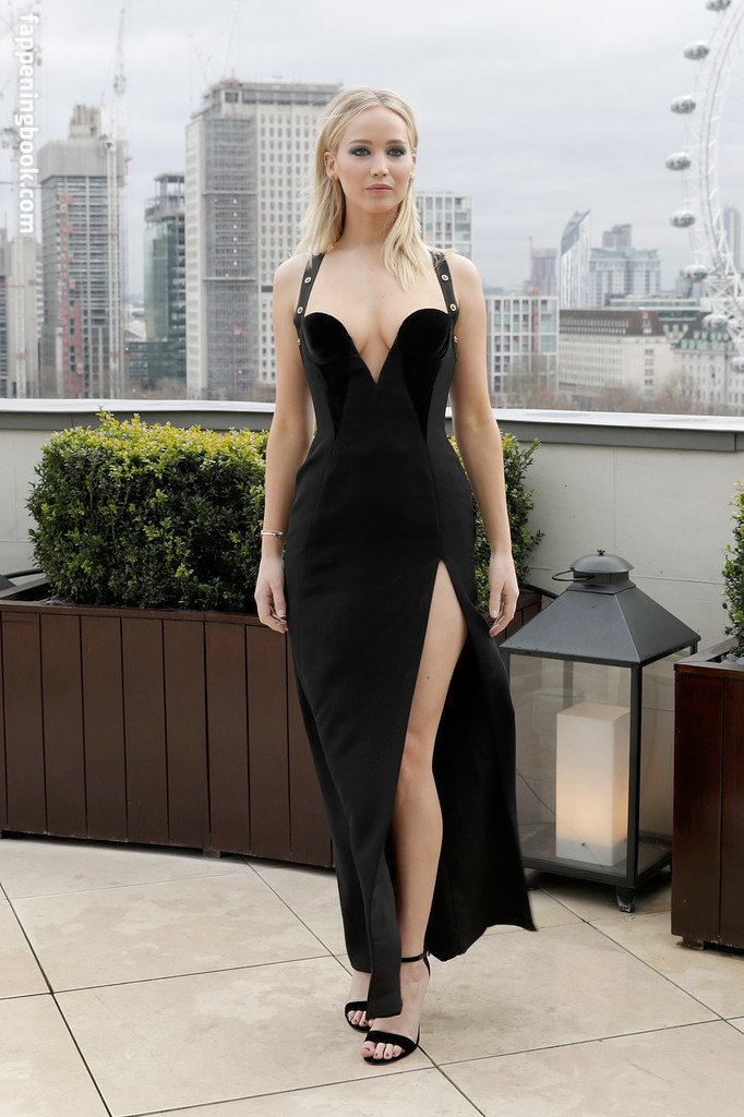Jennifer Mcdaniel Nude The Fappening - FappeningGram