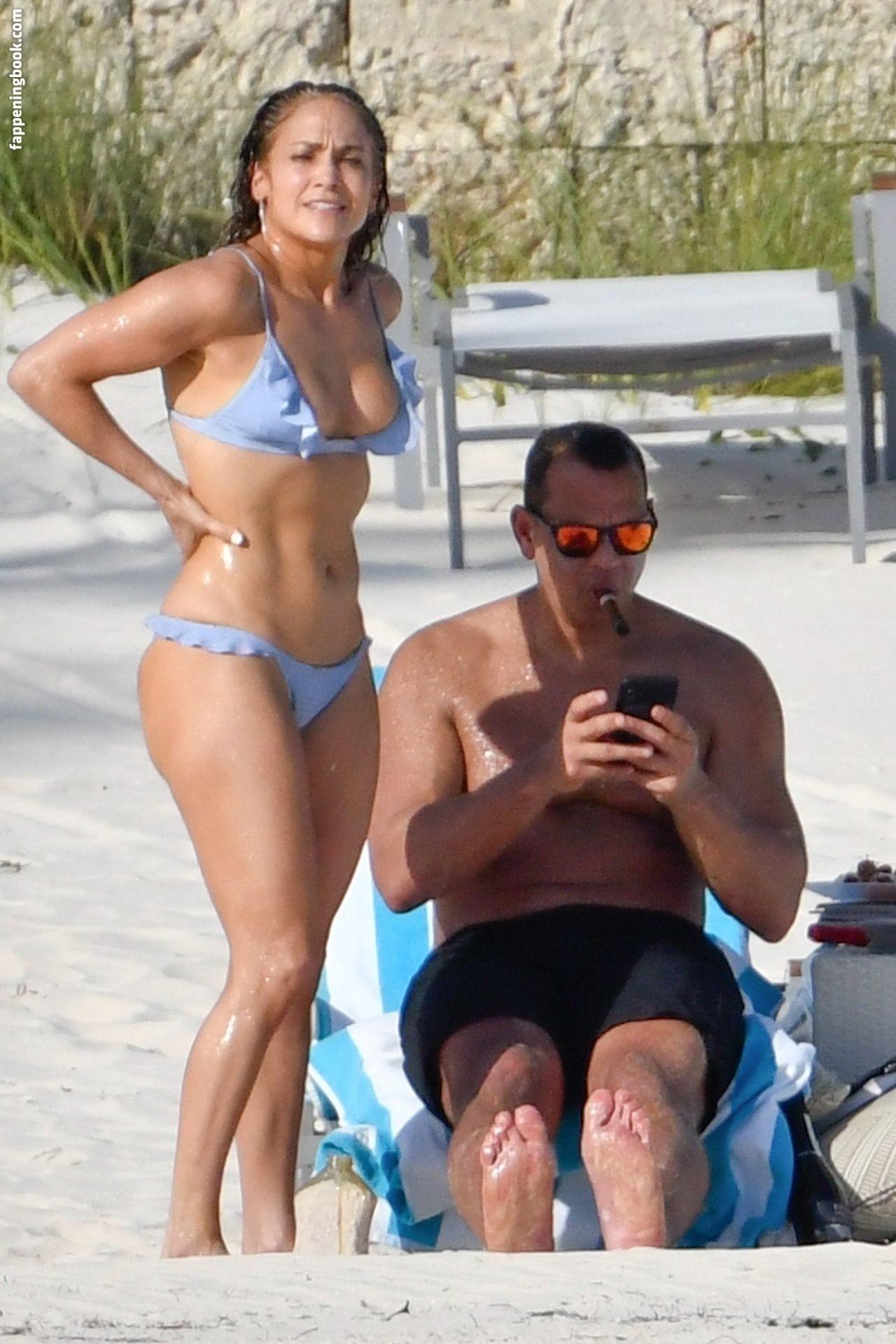 Aline Hernandez Sex jennifer lopez nude, sexy, the fappening, uncensored - photo