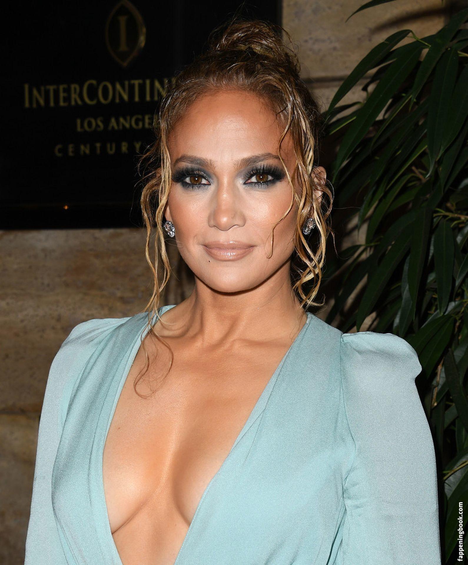 Pin su Sexy Jennifer Lopez
