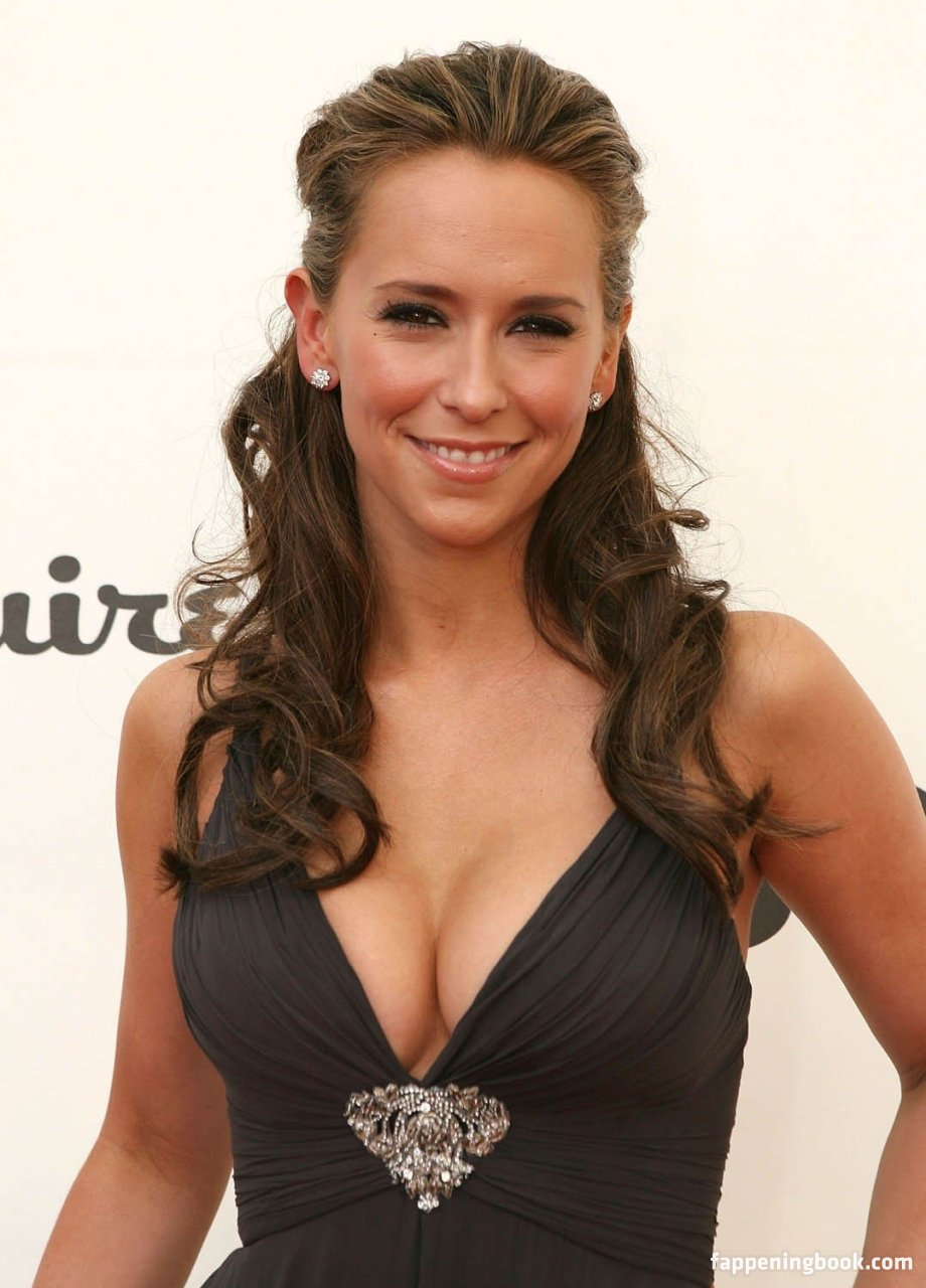 Jennifer Love Hewitt Nude, Sexy, The Fappening, Uncensored - Photo #249260 - FappeningBook