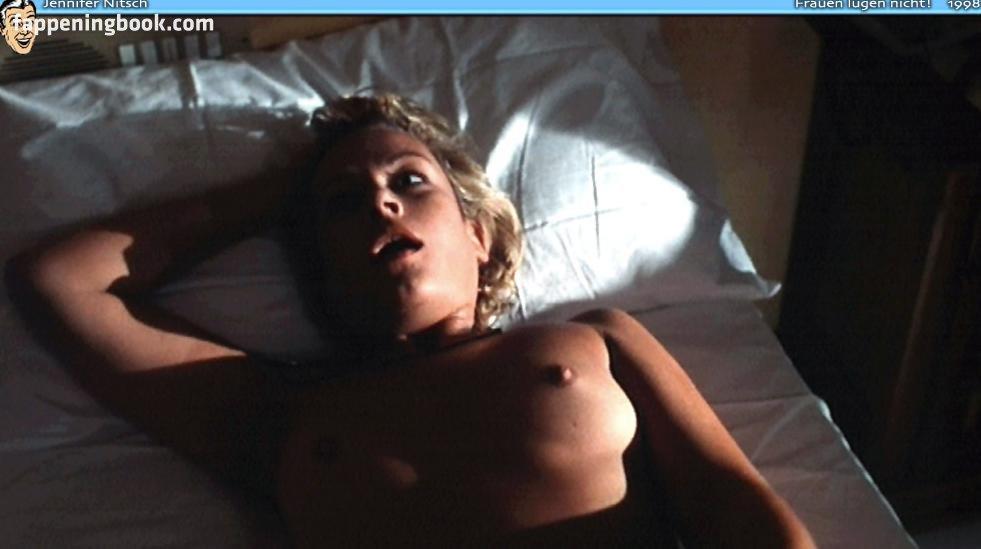 Karner  nackt Brigitte Peter Simonischek: