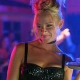 ODell  nackt Jennifer 41 Hottest