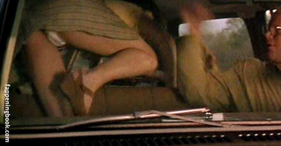 Jennifer tilly sex scene getaway mobile optimised photo for android iphone