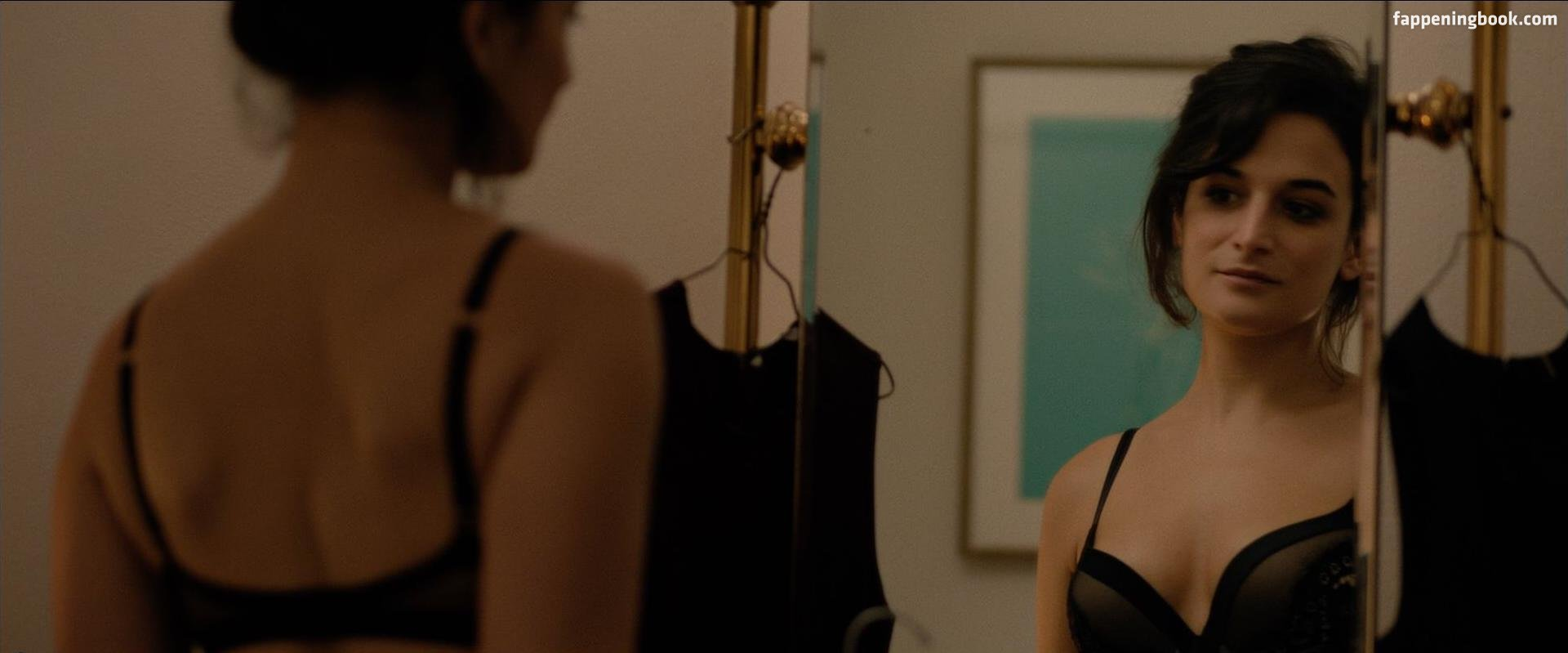 Angie Simms Nude jenny slate nude, sexy, the fappening, uncensored - photo