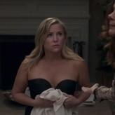 Jessica Capshaw Nude The Fappening - FappeningGram