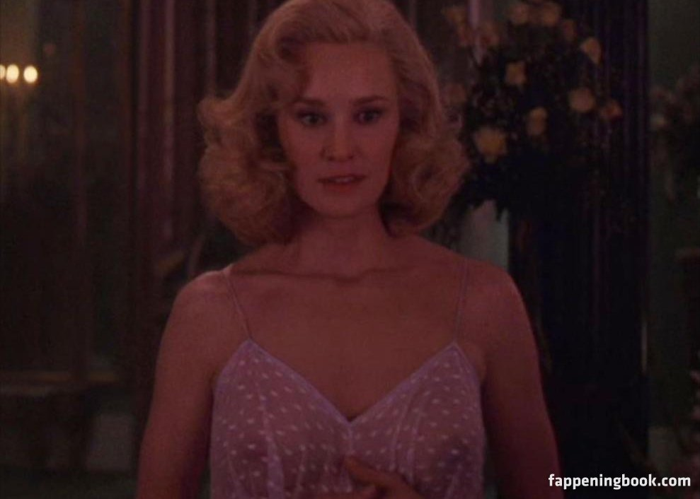 Jessica Lange Nude, Sexy, The Fappening, Uncensored