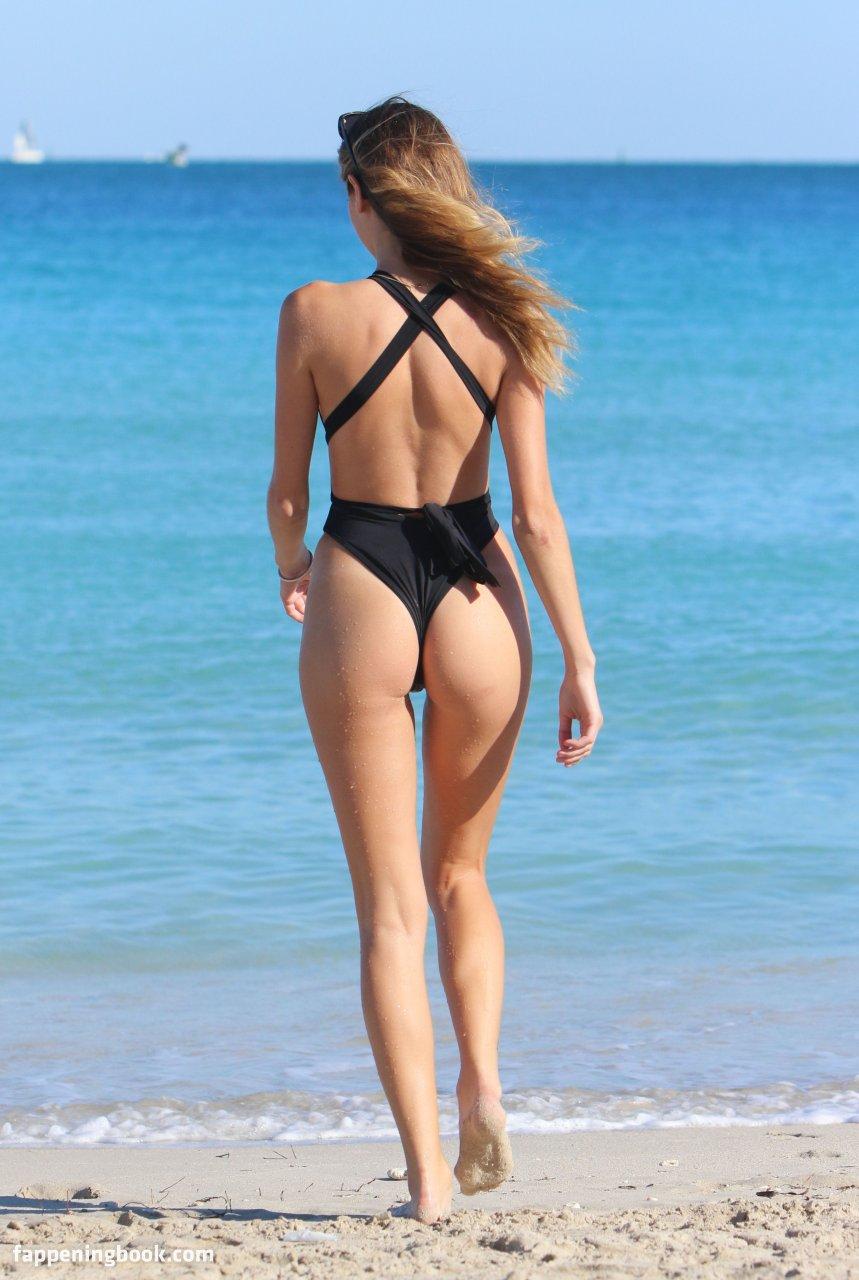 Ana Martin Nude jessica martin nude, sexy, the fappening, uncensored - photo