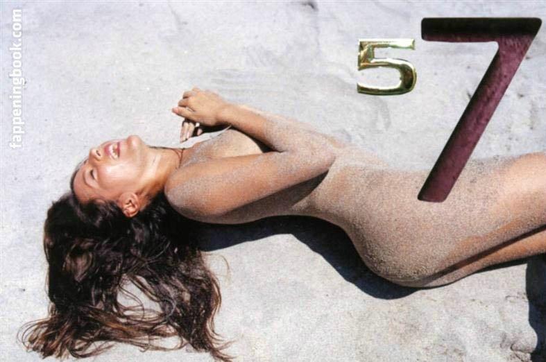 Nackt Michelle Schrage  41 Sexiest