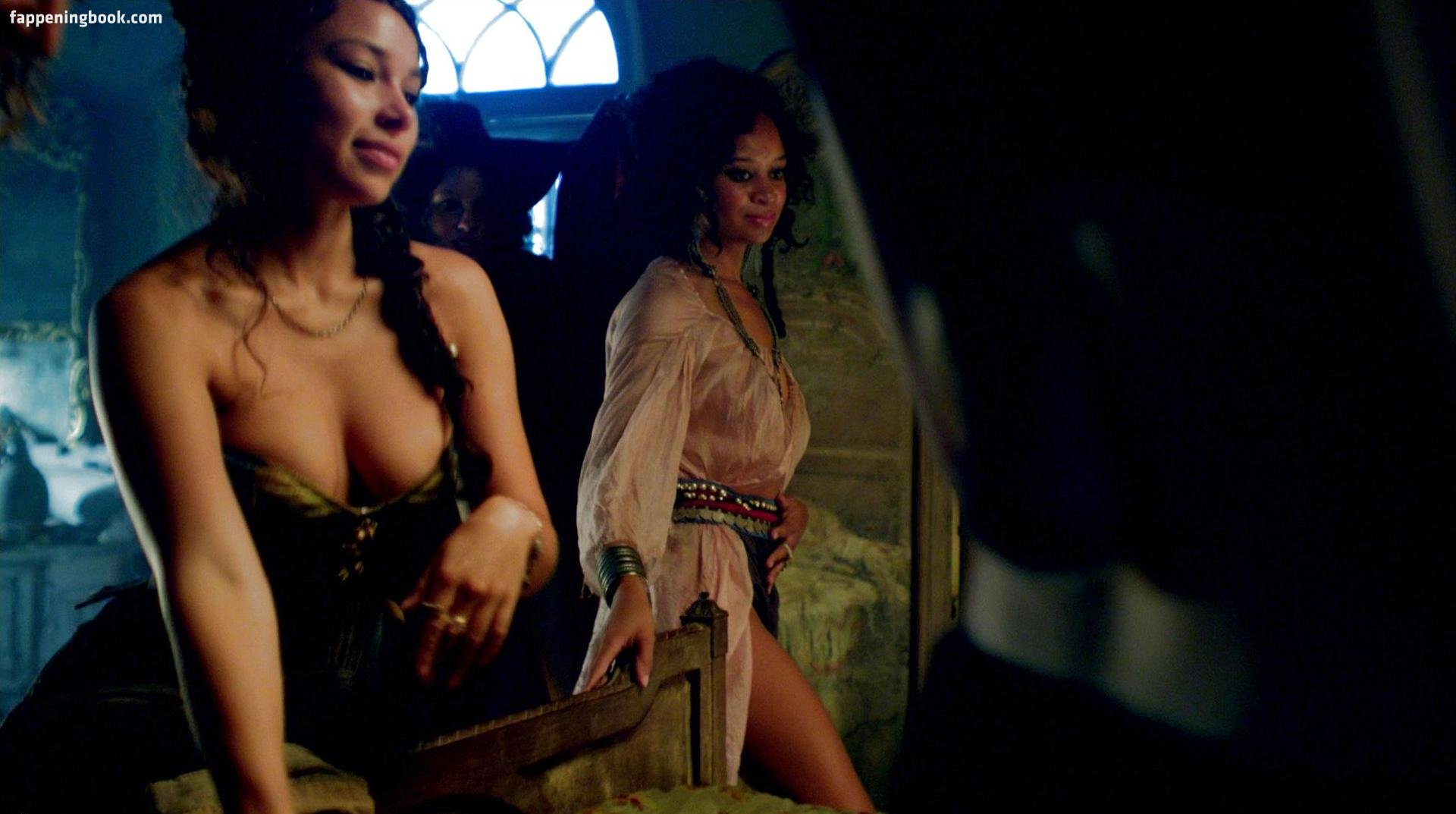 Angel Parker Nude jessica parker kennedy nude, sexy, the fappening, uncensored