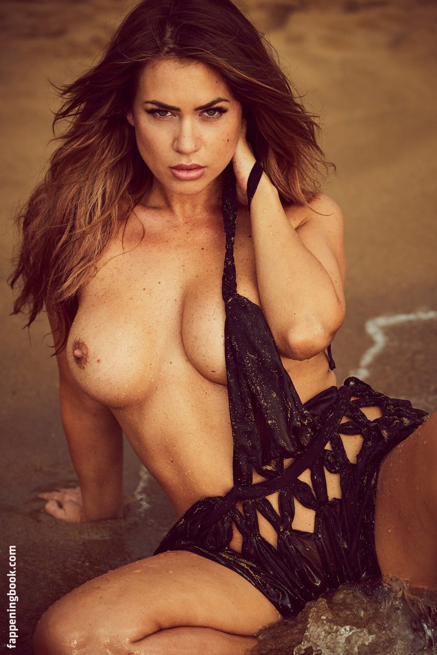 Andree Vermeulen Nude jessica paszka nude, sexy, the fappening, uncensored - photo