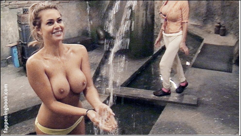 Paszka playboy nude jessica Playboy, Busty