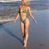 Jessika nackt Power Married at
