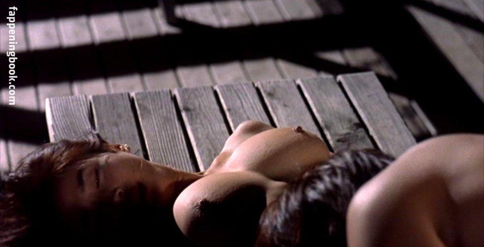 Nackt  Joanna Soderberg 43 Sexiest