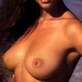 shauna sexton nude photos