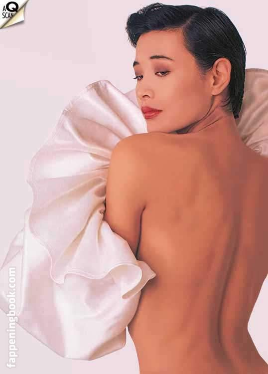 Nackt  Jennifer Cascio Jennifer Cascio: