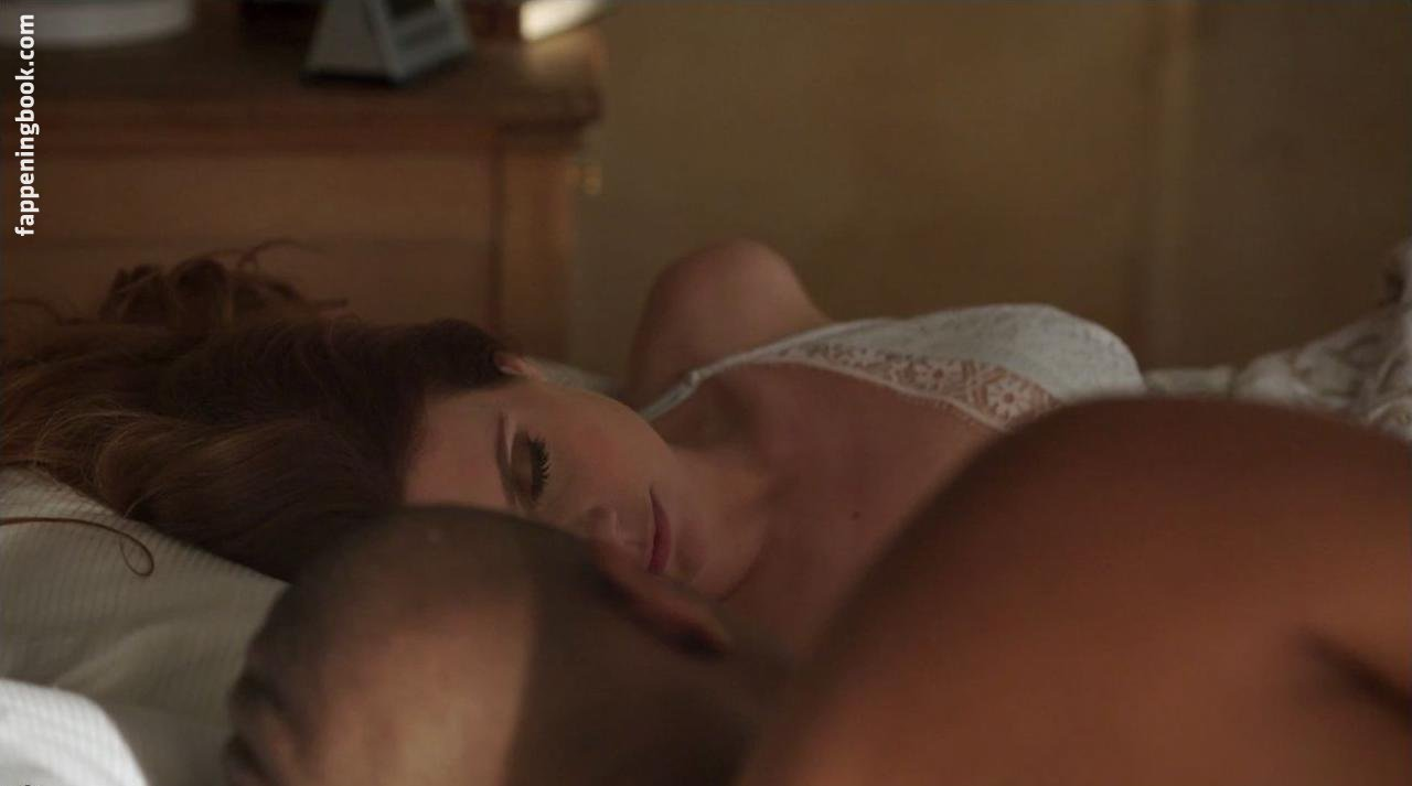 Nude joanna garcia Has Joanna