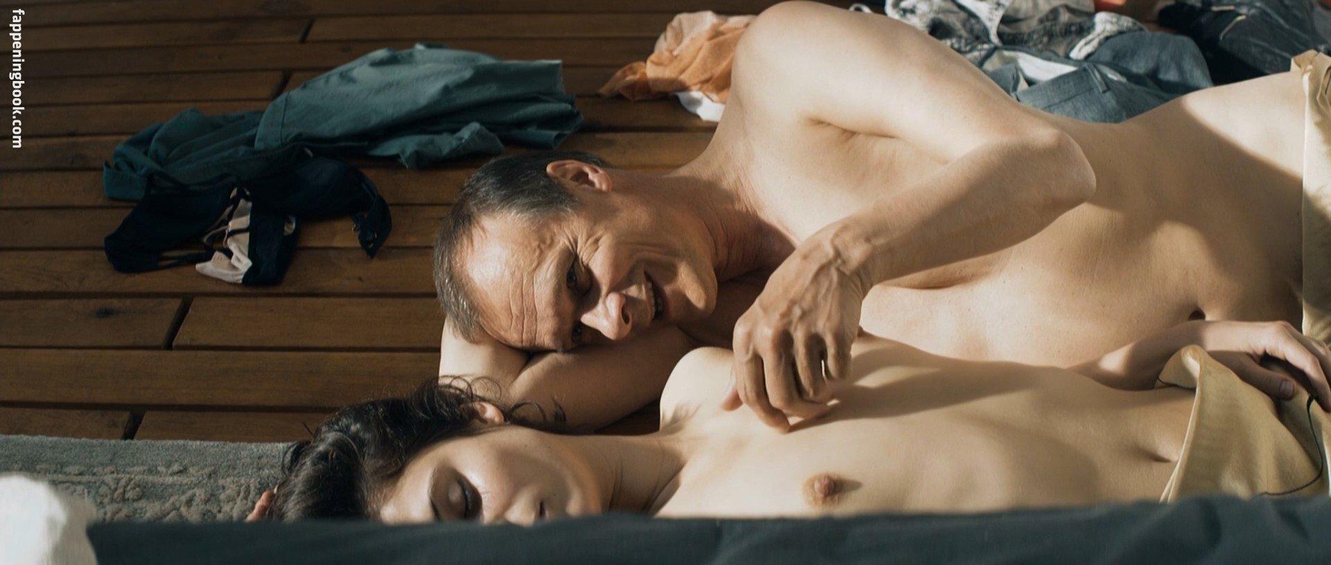 Nackt  Catlin Adams Movies i'd