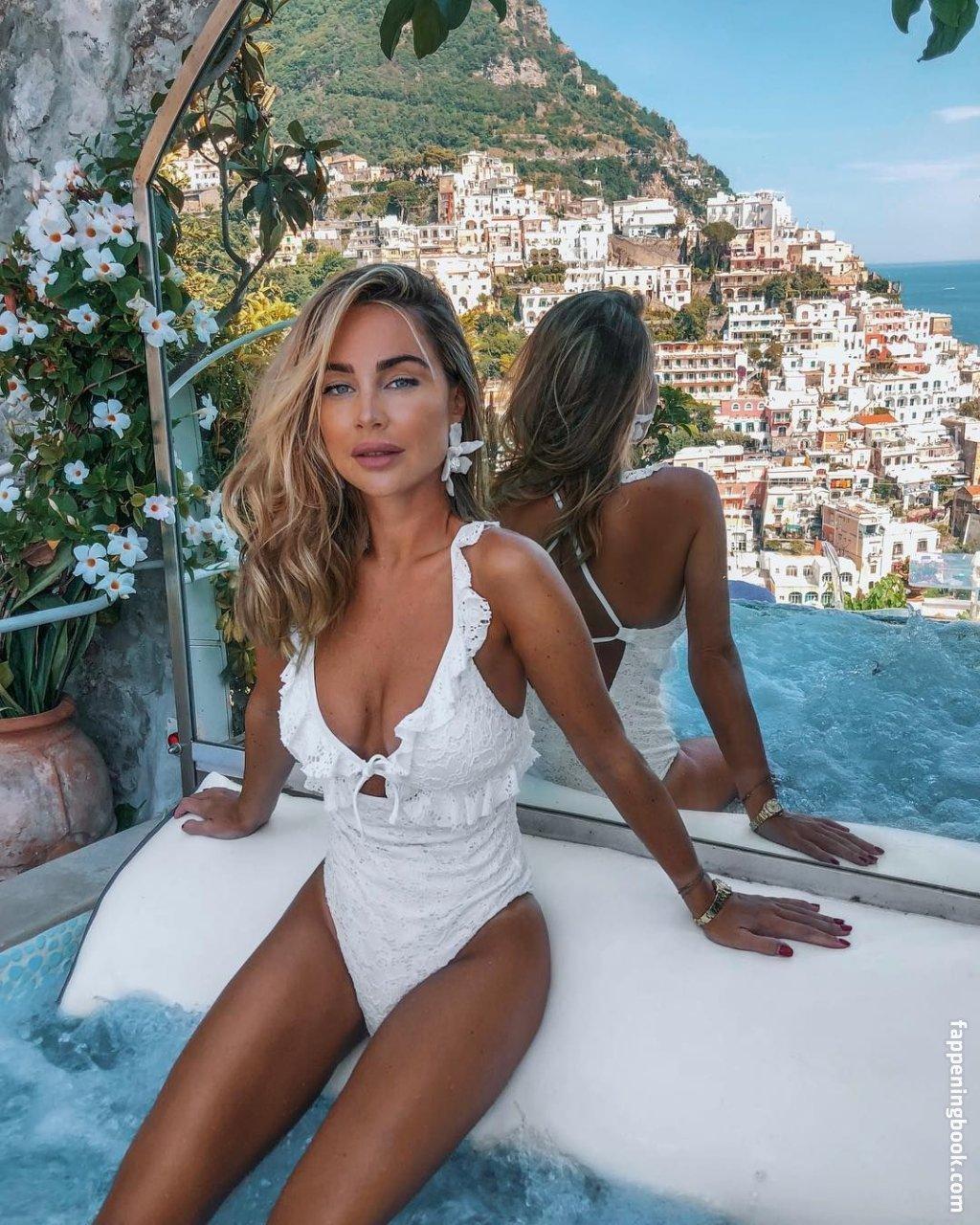 Angela Kerecz Porn johanna emma olsson nude, sexy, the fappening, uncensored