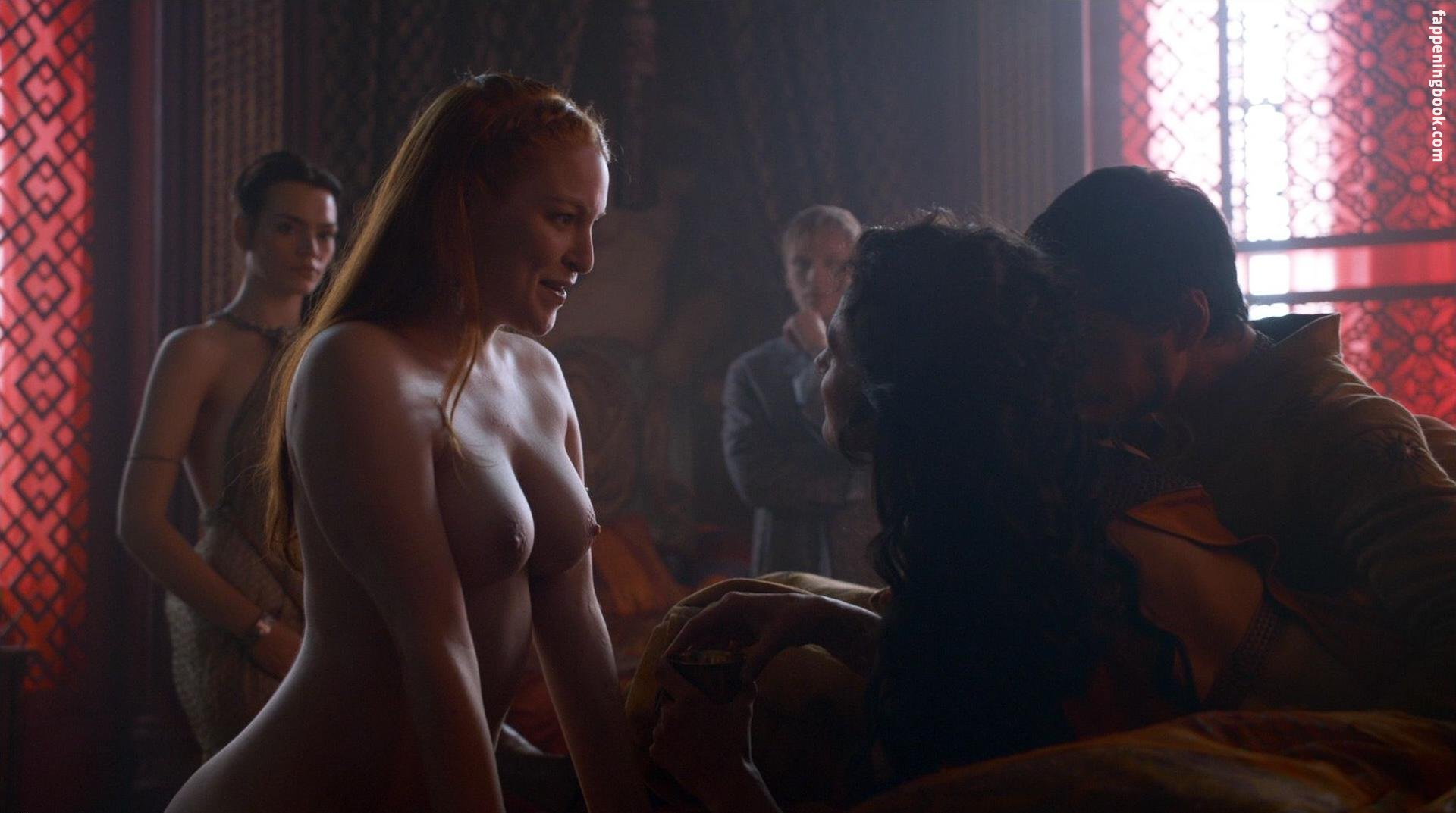 Hbo Sex Sex Picture Women Usa Hbo Milf