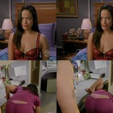 judy-reyes-naked-movie-caps-khmer-young-nude-girl