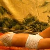 Jule Neigel Nude, Fappening, Sexy Photos, Uncensored
