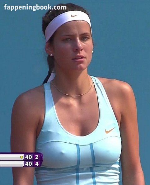 Julia Goerges Nude, Fappening, Sexy Photos, Uncensored