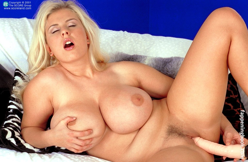 Naked julia miles Julia Miles