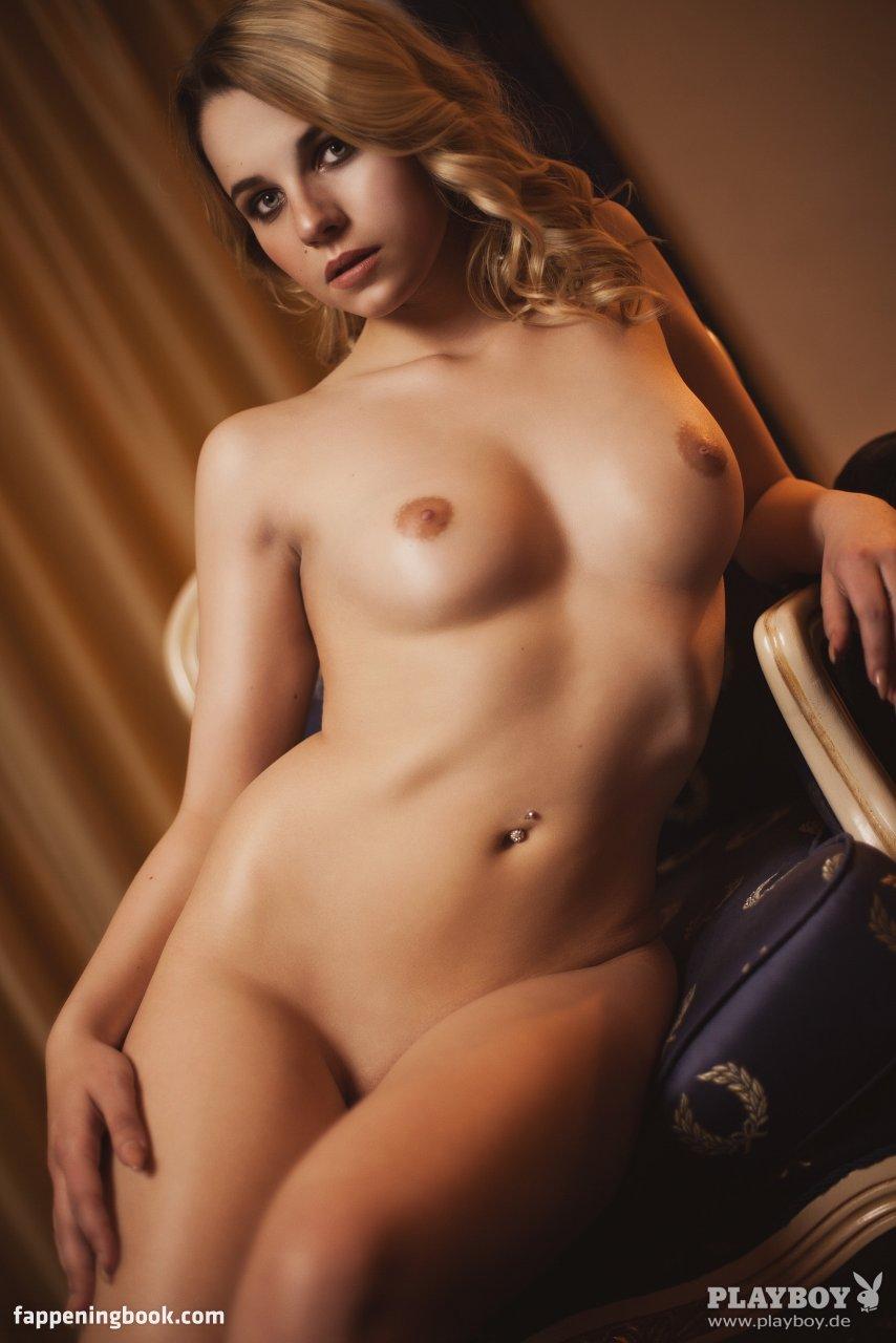 Nackt Rachael Reckless  Isla Fisher