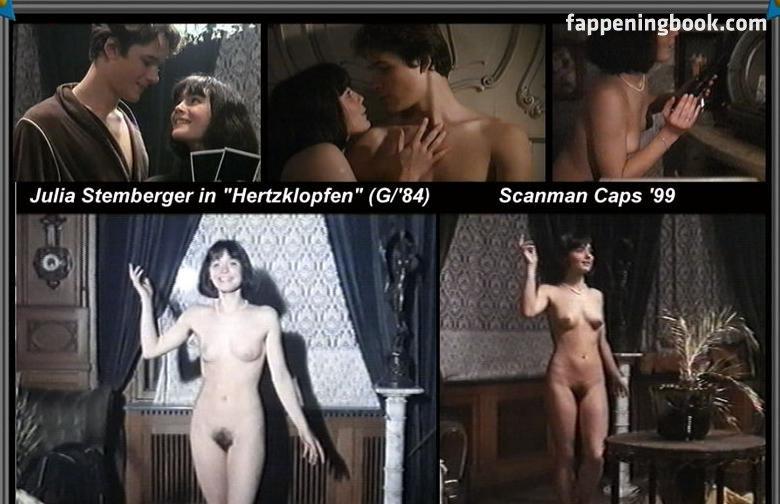 Nackt Rebecca Angiulli  41 Hot