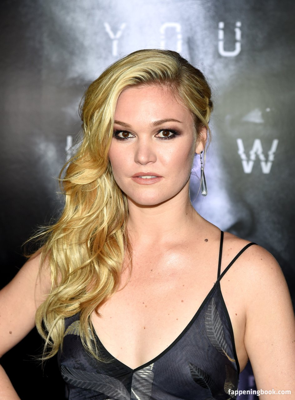 Julia Stiles Nude And Sexy 2021 (30 Photos) | #The Fappening