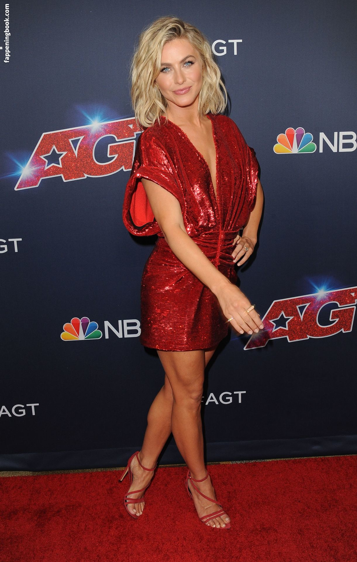 Julianne Hough Nude, Sexy, The Fappening, Uncensored