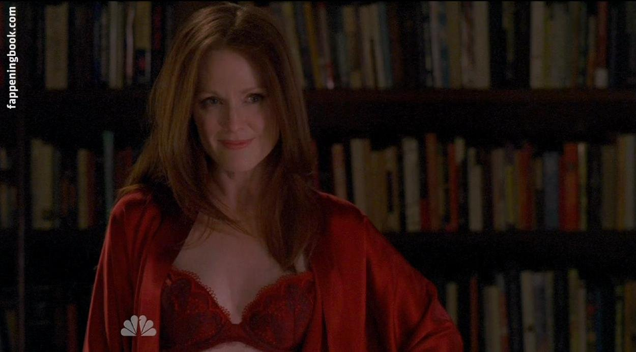 Julianne Moore Nude, Sexy, The Fappening, Uncensored
