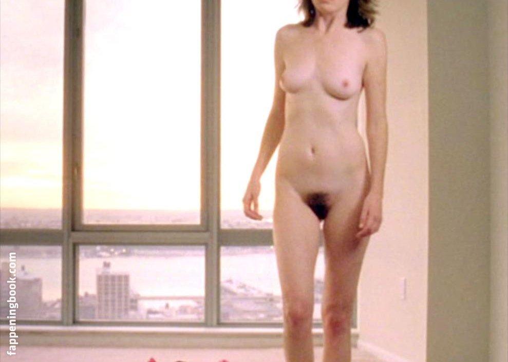 Nude julianne nicholson 36 Hottest
