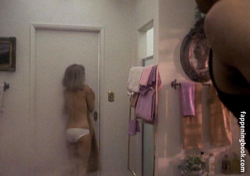 Nude julie christie Julie Christie