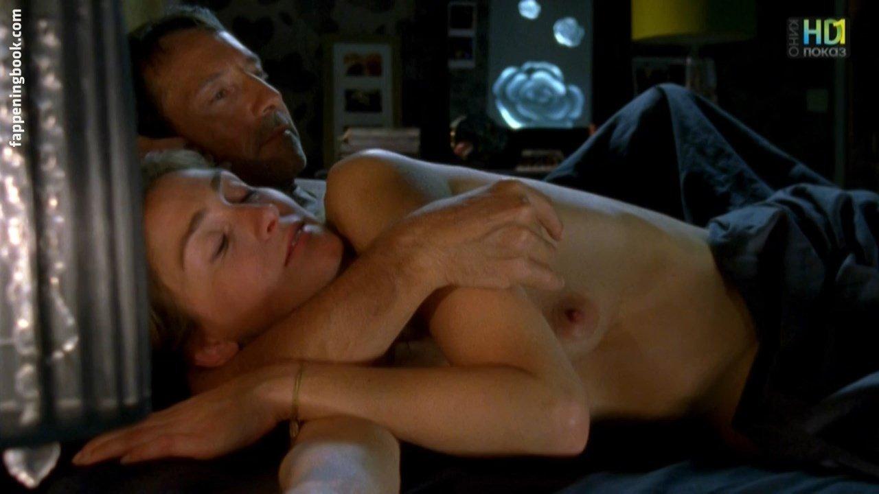 nackt Gayet Julie Julie Gayet