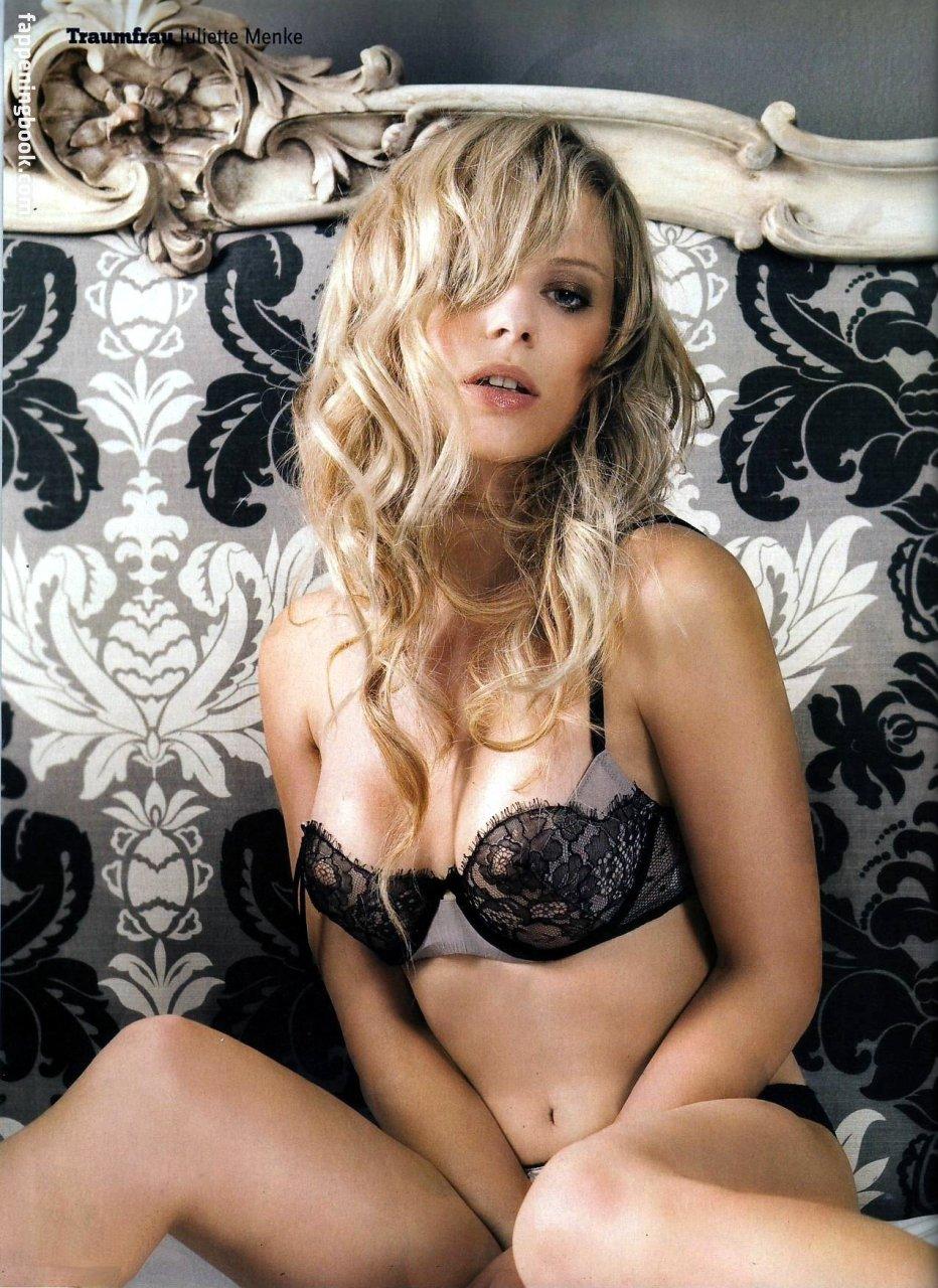 Juliette nackt Greco Kristen Stewart