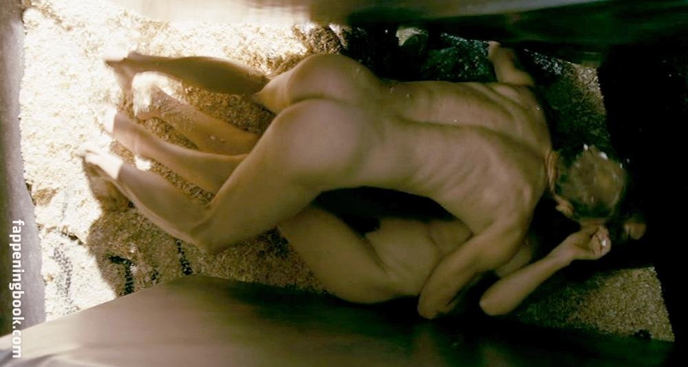 Nackt  LaRain Ring Amy Adams