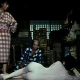 Kanako nackt Higuchi Kanako Higuchi