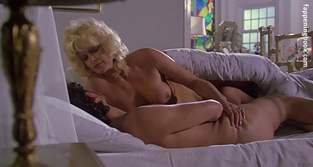 Hot wife loves sex