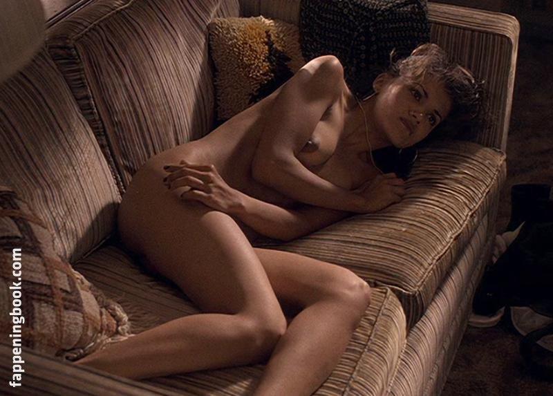 Nackt Josephine Butler  Which Women?