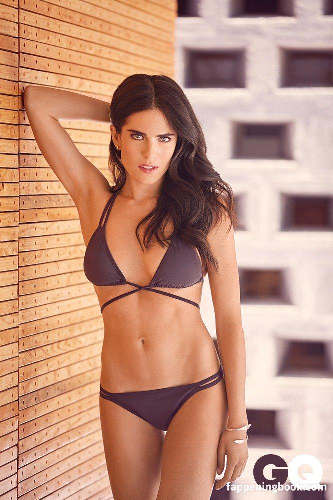 Medea nackt Novak 41 Hottest